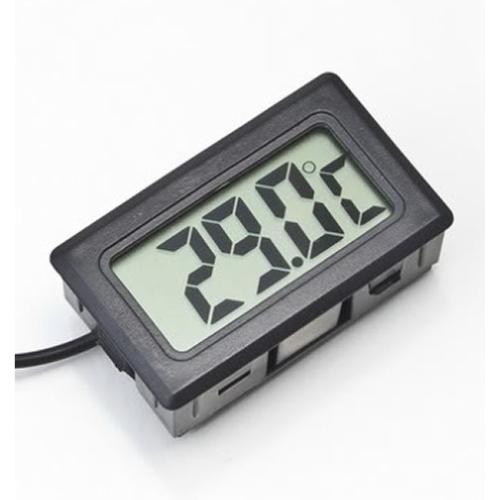 Термометр TPM-10_2