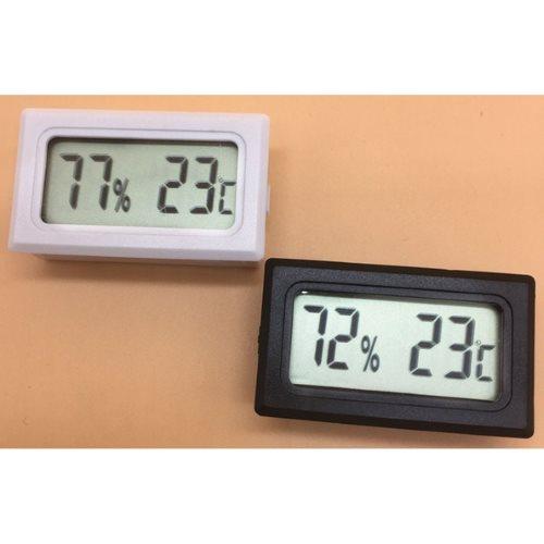 Термометр TPM-20_2