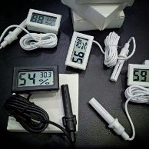 Термометр TPM-30_3