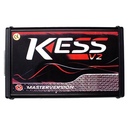 KESS_1