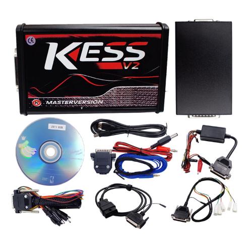 KESS_2