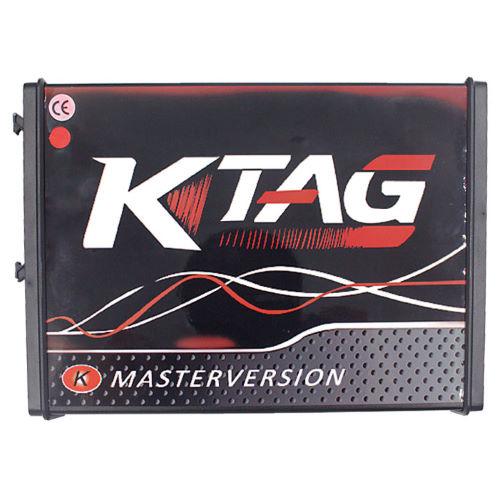 KTAG_1