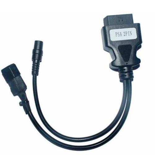 Переходник PSA 3 pin V2_3