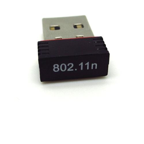 Адаптер WIFI mini 802.11n_2