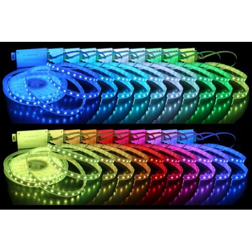 SMD5050-300-WR-12В 60led/m влагозащищенная (RGB)_2