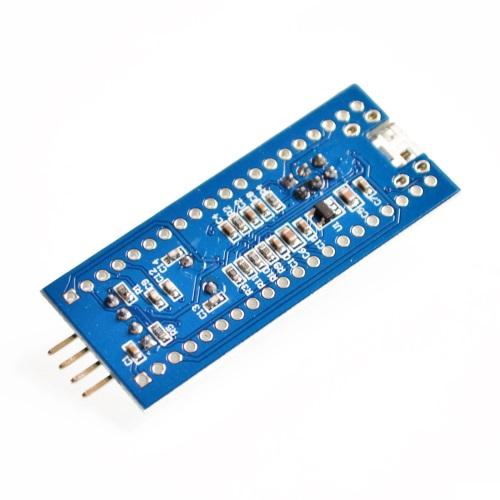 STM32F103C8T6 ARM_3