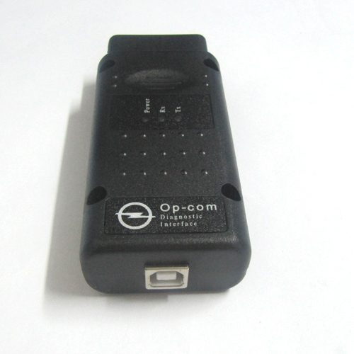OP-COM 1.70