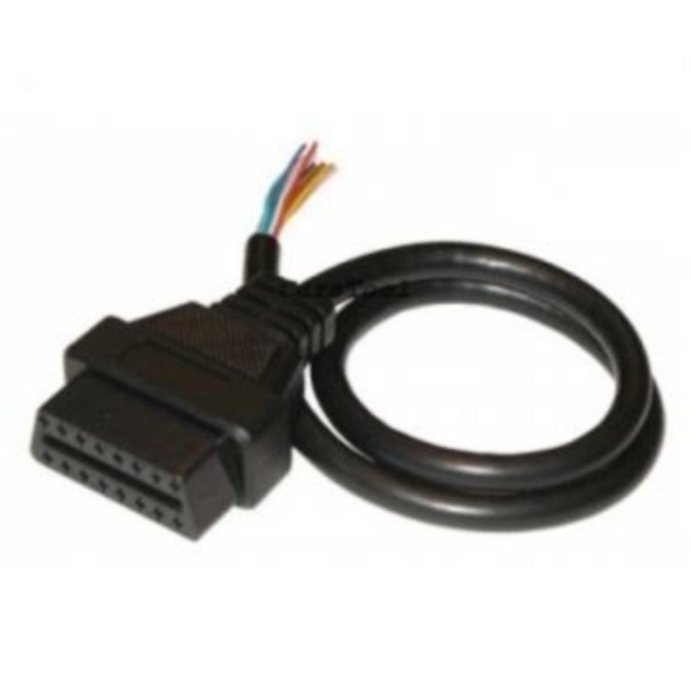 KKL K-Line 409 для CHEVROLET с переключателем