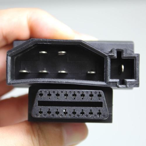 Переходник Ford 7 pin_3