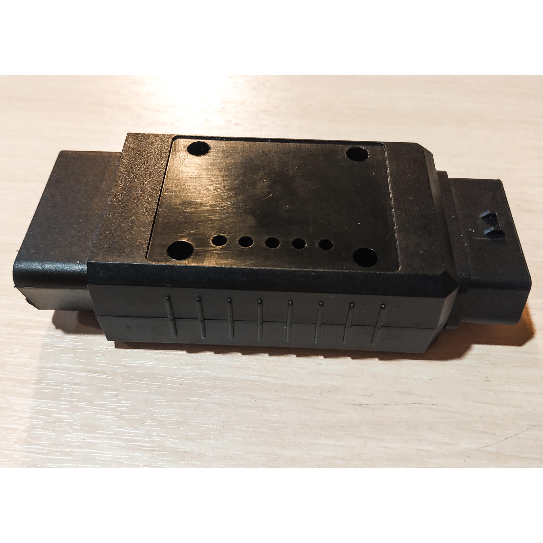 Симулятор ECU OBD2 mini