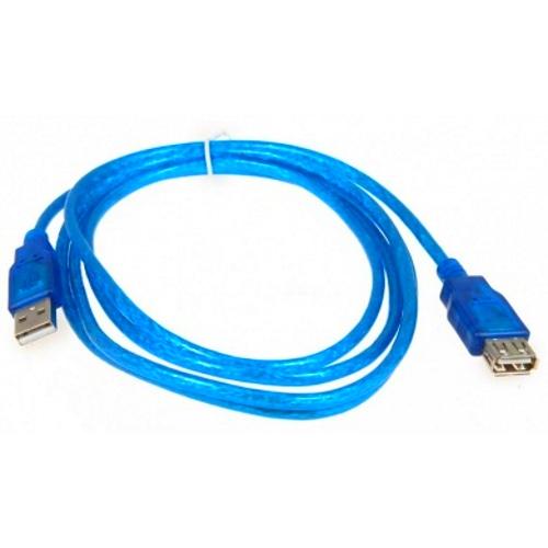 Удлинитель USB 2.0 AM/AF 3 м_2