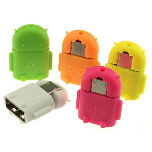 OTG MicroUSB micro android_2